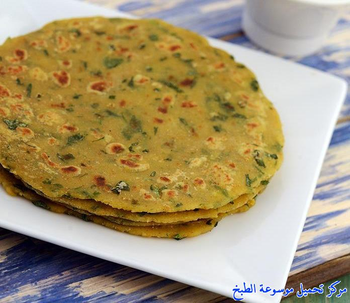 http://www.encyclopediacooking.com/upload_recipes_online/uploads/images_chapati-recipe-%D8%AE%D8%A8%D8%B2-%D8%B4%D8%A8%D8%A7%D8%AA%D9%8A-%D8%A8%D8%A7%D9%84%D9%83%D9%85%D9%88%D9%86-%D9%88%D8%A7%D9%84%D9%83%D8%B2%D8%A8%D8%B1%D8%A9-%D8%B3%D9%87%D9%84.jpg