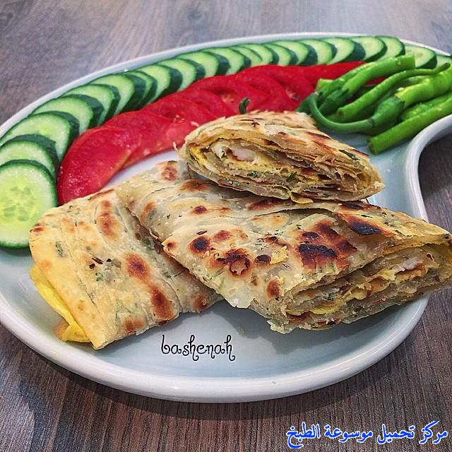 http://www.encyclopediacooking.com/upload_recipes_online/uploads/images_chapati-recipe-%D8%AE%D8%A8%D8%B2-%D8%B4%D8%A8%D8%A7%D8%AA%D9%8A-%D8%A8%D8%A7%D9%84%D9%83%D9%85%D9%88%D9%86-%D9%88%D8%A7%D9%84%D9%83%D8%B2%D8%A8%D8%B1%D8%A9-%D8%B3%D9%87%D9%842.jpg