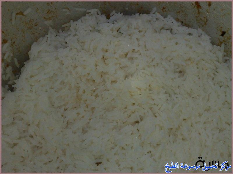 http://www.encyclopediacooking.com/upload_recipes_online/uploads/images_chicken-biryani-recipe-%D8%B7%D8%B1%D9%8A%D9%82%D8%A9-%D8%A7%D9%84%D8%A8%D8%B1%D9%8A%D8%A7%D9%86%D9%8A-%D8%A8%D8%A7%D9%84%D8%AF%D8%AC%D8%A7%D8%AC-%D9%85%D9%86-%D8%AC%D8%A7%D8%B1%D8%AA%D9%8A-%D8%A7%D9%84%D9%87%D9%86%D8%AF%D9%8A%D8%A9-%D8%A8%D8%A7%D9%84%D8%B5%D9%88%D8%B19.jpg