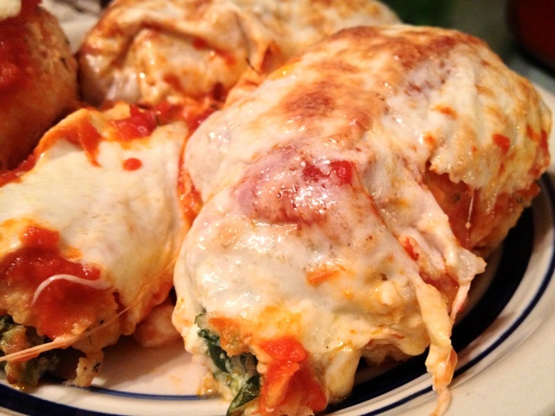http://www.encyclopediacooking.com/upload_recipes_online/uploads/images_chicken-parmesan-recipe-easy.jpeg