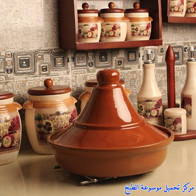 http://www.encyclopediacooking.com/upload_recipes_online/uploads/images_chicken-tagine-%D8%B7%D8%A7%D8%AC%D9%86-%D8%AF%D8%AC%D8%A7%D8%AC-%D8%A8%D8%A7%D9%84%D8%AE%D8%B6%D8%A7%D8%B1.jpg
