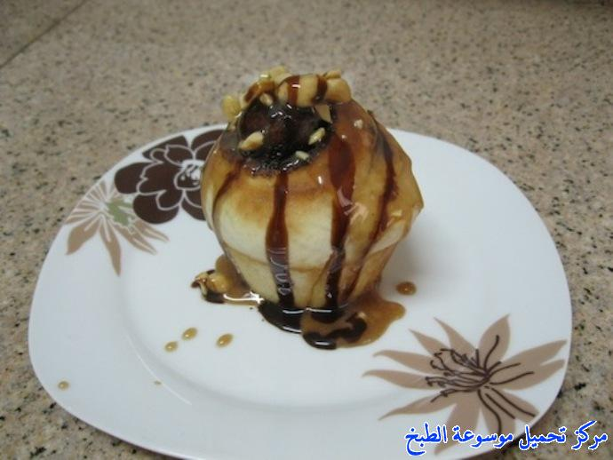 http://www.encyclopediacooking.com/upload_recipes_online/uploads/images_cinnabon-recipe-%D8%B7%D8%B1%D9%8A%D9%82%D8%A9-%D8%B3%D9%8A%D9%86%D8%A8%D9%88%D9%86-%D8%A8%D8%A7%D9%84%D9%83%D8%A8-%D9%83%D9%8A%D9%83.jpg