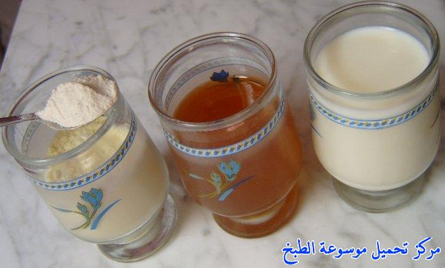 http://www.encyclopediacooking.com/upload_recipes_online/uploads/images_condensed-milk-recipe-easy-%D8%B7%D8%B1%D9%8A%D9%82%D8%A9-%D8%B9%D9%85%D9%84-%D8%A8%D8%AF%D9%8A%D9%84-%D8%A7%D9%84%D8%AD%D9%84%D9%8A%D8%A8-%D8%A7%D9%84%D9%85%D8%AD%D9%84%D9%89-%D8%A7%D9%84%D9%85%D8%B1%D9%83%D8%B2-%D8%A7%D9%84%D9%85%D9%83%D8%AB%D9%81-%D8%A8%D8%A7%D9%84%D8%B5%D9%88%D8%B1.jpg
