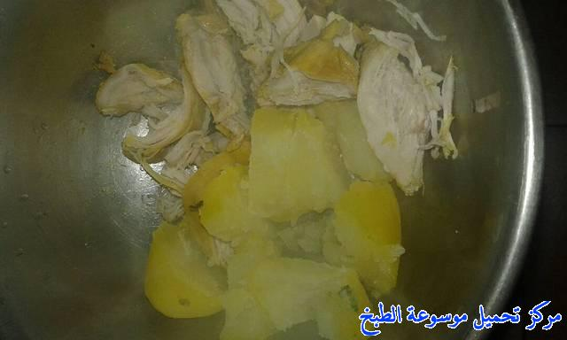 http://www.encyclopediacooking.com/upload_recipes_online/uploads/images_cooking-recipes-in-arabic-%D8%B7%D8%B1%D9%8A%D9%82%D8%A9-%D8%B9%D9%85%D9%84-%D8%A7%D9%84%D9%85%D9%84%D9%88%D8%AE%D9%8A%D8%A9-%D8%A8%D8%A7%D9%84%D8%AF%D8%AC%D8%A7%D8%AC-%D9%85%D9%86-%D8%A7%D9%84%D9%85%D8%B7%D8%A8%D8%AE-%D8%A7%D9%84%D9%8A%D9%85%D9%86%D9%8A-%D8%A8%D8%A7%D9%84%D8%B5%D9%88%D8%B15.jpg