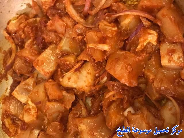 http://www.encyclopediacooking.com/upload_recipes_online/uploads/images_cooking-recipes-in-arabic-%D8%B7%D8%B1%D9%8A%D9%82%D8%A9-%D8%B9%D9%85%D9%84-%D8%A8%D8%A7%D9%85%D9%8A%D8%A9-%D8%A8%D8%B5%D8%AF%D9%88%D8%B1-%D8%A7%D9%84%D8%AF%D8%AC%D8%A7%D8%AC-%D8%A8%D8%A7%D9%84%D8%B5%D9%88%D8%B14.jpg