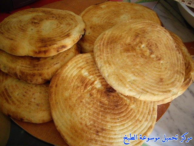http://www.encyclopediacooking.com/upload_recipes_online/uploads/images_cooking-recipes-in-arabic-language-%D8%AE%D8%A8%D8%B2-%D8%A7%D9%84%D8%B7%D8%A7%D8%AC%D9%8A%D9%86-%D8%A7%D9%84%D8%AC%D8%B2%D8%A7%D8%A6%D8%B1%D9%8A-%D8%A8%D8%A7%D9%84%D8%B5%D9%88%D8%B1.jpg