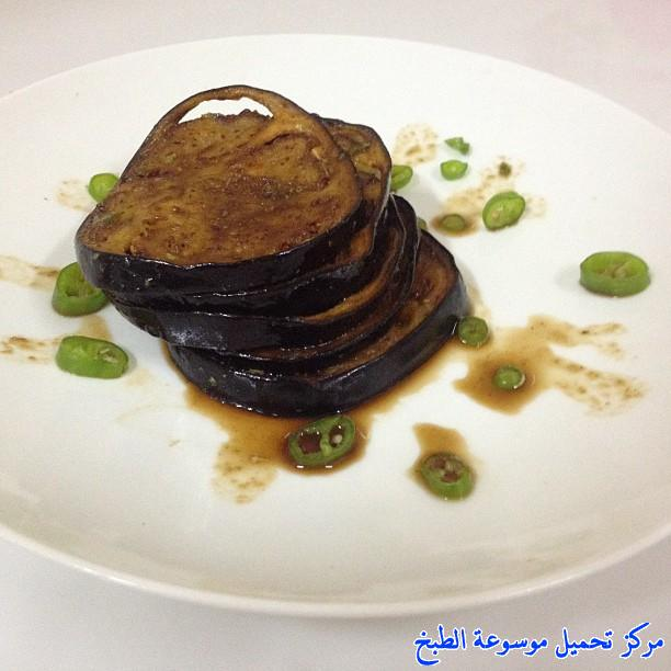 http://www.encyclopediacooking.com/upload_recipes_online/uploads/images_cooking-recipes-in-arabic-language-%D8%B7%D8%B1%D9%8A%D9%82%D8%A9-%D8%B9%D9%85%D9%84-%D8%A7%D9%84%D8%A8%D8%A7%D8%B0%D9%86%D8%AC%D8%A7%D9%86-%D8%A8%D8%AF%D8%A8%D8%B3-%D8%A7%D9%84%D8%B1%D9%85%D8%A7%D9%86-%D9%88%D9%84%D8%B0%D9%8A%D8%B0-%D8%B3%D9%87%D9%84%D9%87-%D8%A8%D8%A7%D9%84%D8%B5%D9%88%D8%B1.jpg