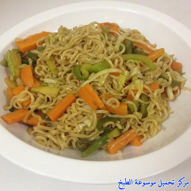 http://www.encyclopediacooking.com/upload_recipes_online/uploads/images_cooking-recipes-in-arabic-language-%D8%B7%D8%B1%D9%8A%D9%82%D8%A9-%D8%B9%D9%85%D9%84-%D8%A7%D9%86%D8%AF%D9%88%D9%85%D9%8A-%D8%A8%D8%A7%D9%84%D8%AE%D8%B6%D8%A7%D8%B1-%D9%84%D8%B0%D9%8A%D8%B0-%D8%B3%D9%87%D9%84%D8%A9-%D8%A8%D8%A7%D9%84%D8%B5%D9%88%D8%B1.jpg