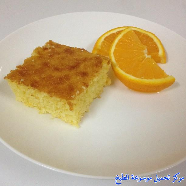 http://www.encyclopediacooking.com/upload_recipes_online/uploads/images_cooking-recipes-in-arabic-language-%D8%B7%D8%B1%D9%8A%D9%82%D8%A9-%D8%B9%D9%85%D9%84-%D8%A8%D8%B3%D8%A8%D9%88%D8%B3%D8%A9-%D8%A7%D9%84%D8%A8%D8%B1%D8%AA%D9%82%D8%A7%D9%84-%D8%A7%D9%84%D8%AE%D9%81%D9%8A%D9%81%D8%A9-%D9%84%D8%B0%D9%8A%D8%B0%D9%87-%D8%B3%D9%87%D9%84%D8%A9-%D8%A8%D8%A7%D9%84%D8%B5%D9%88%D8%B1.jpg