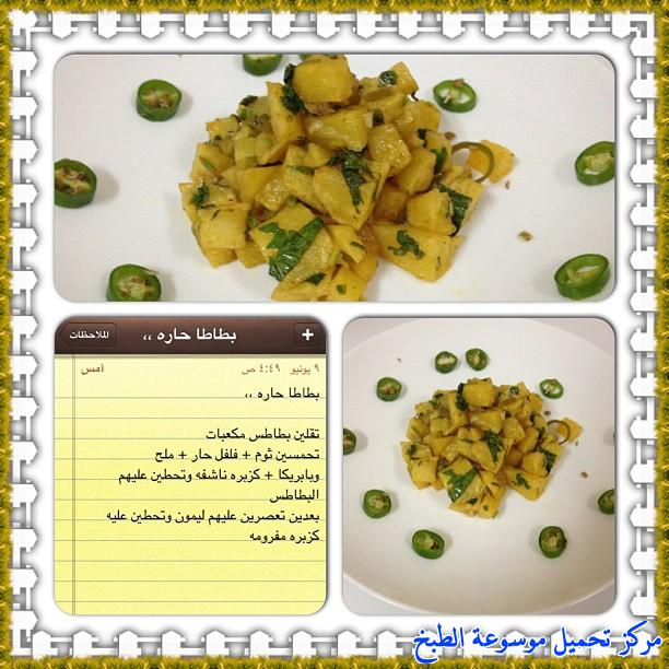 http://www.encyclopediacooking.com/upload_recipes_online/uploads/images_cooking-recipes-in-arabic-language-%D8%B7%D8%B1%D9%8A%D9%82%D8%A9-%D8%B9%D9%85%D9%84-%D8%A8%D8%B7%D8%A7%D8%B7%D8%B3-%D8%AD%D8%A7%D8%B1%D8%A9-%D9%88%D8%AD%D8%A7%D9%85%D8%B6%D9%87-%D9%84%D8%B0%D9%8A%D8%B0-%D8%B3%D9%87%D9%84%D8%A9-%D8%A8%D8%A7%D9%84%D8%B5%D9%88%D8%B12.jpg