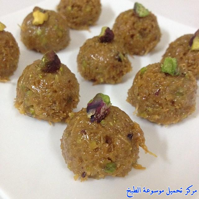 http://www.encyclopediacooking.com/upload_recipes_online/uploads/images_cooking-recipes-in-arabic-language-%D8%B7%D8%B1%D9%8A%D9%82%D8%A9-%D8%B9%D9%85%D9%84-%D8%AD%D9%84%D9%89-%D8%A7%D9%84%D8%B4%D8%B9%D9%8A%D8%B1%D9%8A%D9%87-%D8%A7%D9%84%D8%A8%D8%A7%D9%83%D8%B3%D8%AA%D8%A7%D9%86%D9%8A%D9%87-3-%D8%A8%D8%A7%D9%84%D8%B5%D9%88%D8%B1.jpg