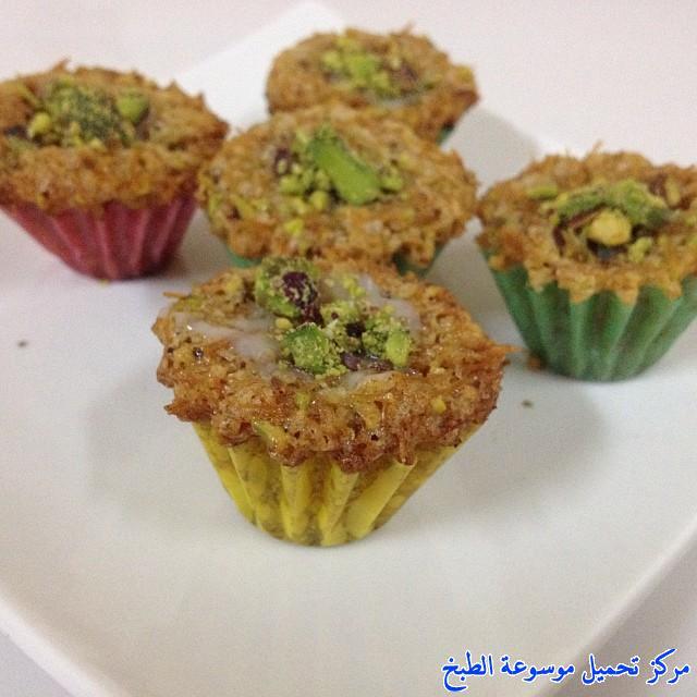 http://www.encyclopediacooking.com/upload_recipes_online/uploads/images_cooking-recipes-in-arabic-language-%D8%B7%D8%B1%D9%8A%D9%82%D8%A9-%D8%B9%D9%85%D9%84-%D8%AD%D9%84%D9%89-%D8%A7%D9%84%D8%B4%D8%B9%D9%8A%D8%B1%D9%8A%D9%87-%D8%A7%D9%84%D9%85%D9%84%D9%83%D9%8A-%D8%A8%D8%A7%D9%84%D8%B5%D9%88%D8%B1.jpg