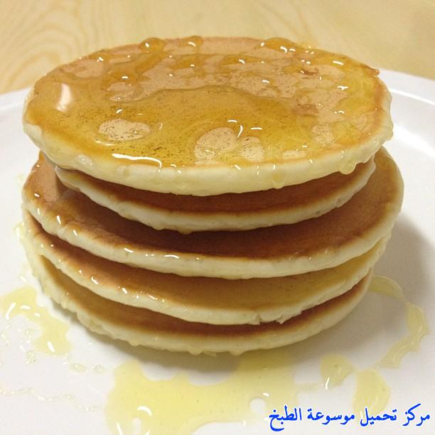 http://www.encyclopediacooking.com/upload_recipes_online/uploads/images_cooking-recipes-in-arabic-language-%D8%B7%D8%B1%D9%8A%D9%82%D8%A9-%D8%B9%D9%85%D9%84-%D8%AD%D9%84%D9%89-%D8%AE%D9%84%D8%B7%D8%A9-%D8%A8%D8%A7%D9%86-%D9%83%D9%8A%D9%83-%D8%B3%D9%87%D9%84%D9%87-%D8%A8%D8%A7%D9%84%D8%B5%D9%88%D8%B1.jpg