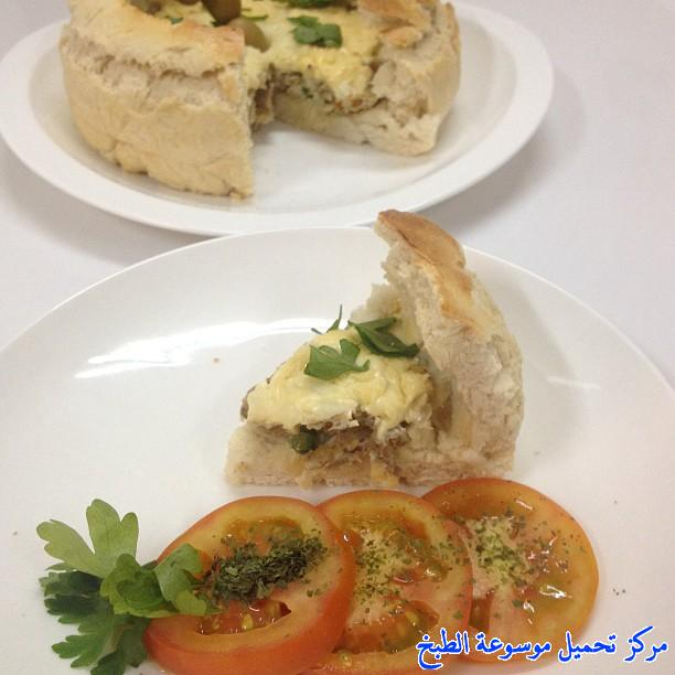 http://www.encyclopediacooking.com/upload_recipes_online/uploads/images_cooking-recipes-in-arabic-language-%D8%B7%D8%B1%D9%8A%D9%82%D8%A9-%D8%B9%D9%85%D9%84-%D8%AD%D9%84%D9%89-%D9%81%D8%B7%D9%8A%D8%B1%D8%A9-%D8%B9%D8%AC%D8%A9-%D8%A7%D9%84%D8%A8%D9%8A%D8%B6-%D9%88%D9%84%D8%B0%D9%8A%D8%B0-%D8%B3%D9%87%D9%84%D9%87-%D8%A8%D8%A7%D9%84%D8%B5%D9%88%D8%B1.jpg