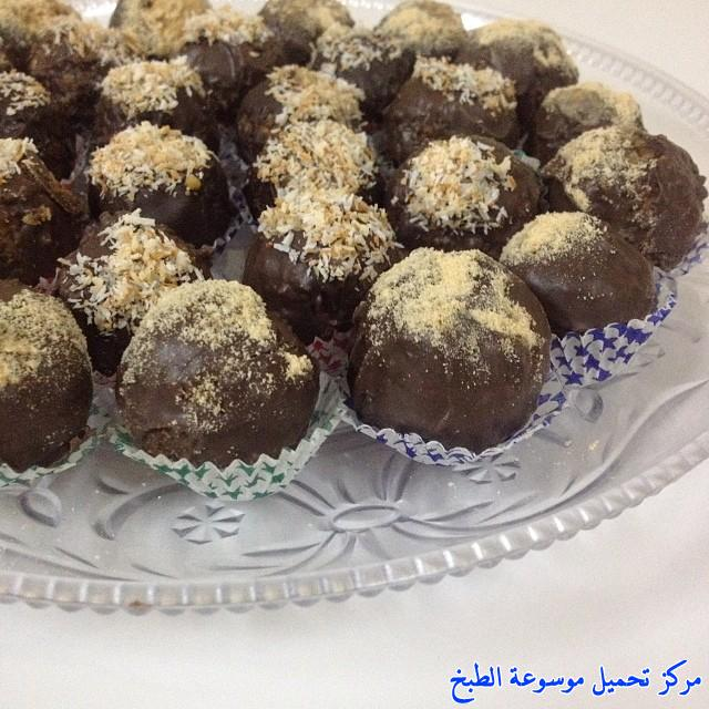 http://www.encyclopediacooking.com/upload_recipes_online/uploads/images_cooking-recipes-in-arabic-language-%D8%B7%D8%B1%D9%8A%D9%82%D8%A9-%D8%B9%D9%85%D9%84-%D8%AD%D9%84%D9%89-%D9%83%D8%B1%D8%A7%D8%AA-%D8%A7%D9%84%D8%B4%D9%88%D9%81%D8%A7%D9%86-%D8%B3%D9%87%D9%84-%D8%A8%D8%A7%D9%84%D8%B5%D9%88%D8%B1.jpg