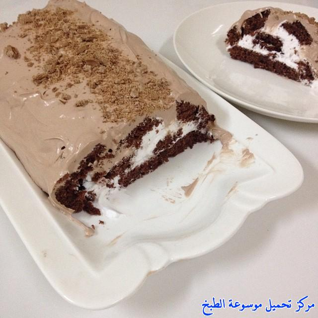 http://www.encyclopediacooking.com/upload_recipes_online/uploads/images_cooking-recipes-in-arabic-language-%D8%B7%D8%B1%D9%8A%D9%82%D8%A9-%D8%B9%D9%85%D9%84-%D8%AD%D9%84%D9%89-%D9%83%D9%8A%D9%83-%D8%B3%D9%88%D9%8A%D8%B3%D8%B1%D9%88%D9%84-%D8%B3%D9%87%D9%84-%D8%A8%D8%A7%D9%84%D8%B5%D9%88%D8%B1.jpg
