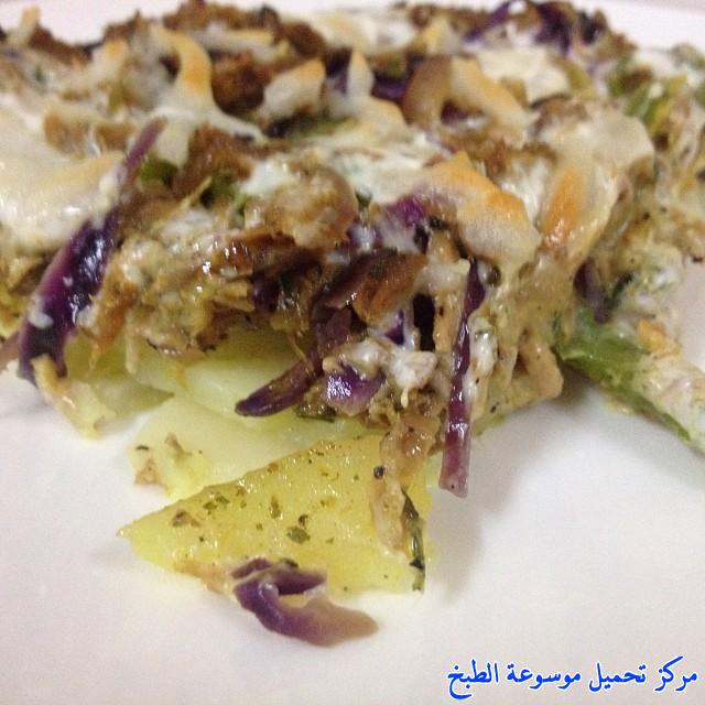 http://www.encyclopediacooking.com/upload_recipes_online/uploads/images_cooking-recipes-in-arabic-language-%D8%B7%D8%B1%D9%8A%D9%82%D8%A9-%D8%B9%D9%85%D9%84-%D8%B5%D9%8A%D9%86%D9%8A%D8%A9-%D8%A8%D8%B7%D8%A7%D8%B7%D8%B3-%D8%A8%D8%A7%D9%84%D8%AA%D9%88%D9%86%D9%87-%D8%A8%D8%A7%D9%84%D8%B5%D9%88%D8%B1.jpg