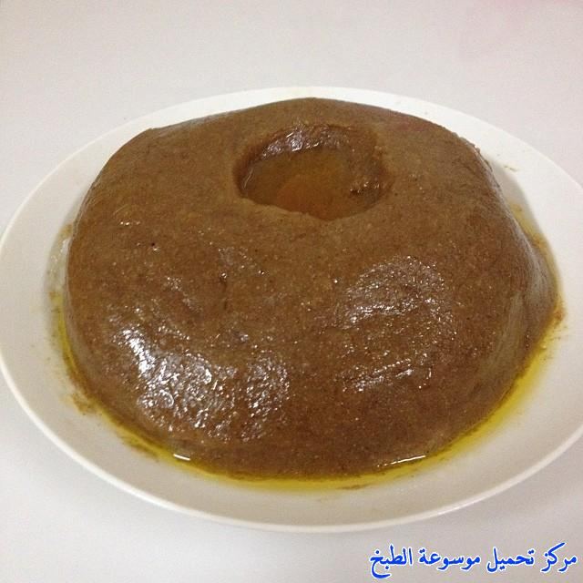 http://www.encyclopediacooking.com/upload_recipes_online/uploads/images_cooking-recipes-in-arabic-language-%D8%B7%D8%B1%D9%8A%D9%82%D8%A9-%D8%B9%D9%85%D9%84-%D8%B9%D8%B5%D9%8A%D8%AF%D9%87-%D8%A7%D9%84%D8%AF%D8%A8%D8%B3-%D8%A8%D8%A7%D9%84%D8%B5%D9%88%D8%B1.jpg