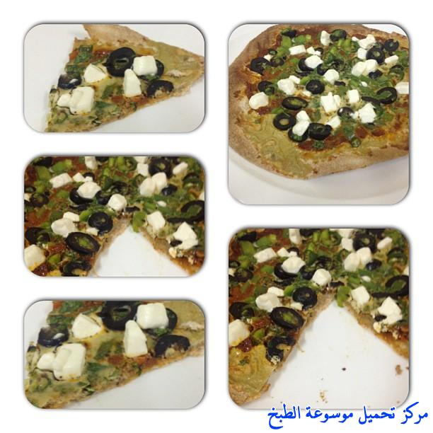 http://www.encyclopediacooking.com/upload_recipes_online/uploads/images_cooking-recipes-in-arabic-language-%D8%B7%D8%B1%D9%8A%D9%82%D8%A9-%D8%B9%D9%85%D9%84-%D9%81%D8%B7%D9%8A%D8%B1%D8%A9-%D8%A7%D9%84%D8%A8%D9%8A%D8%B6-%D8%A8%D8%A7%D9%84%D8%AE%D8%B6%D8%A7%D8%B1-%D9%84%D8%B0%D9%8A%D8%B0-%D9%88-%D8%B3%D9%87%D9%84-%D8%A8%D8%A7%D9%84%D8%B5%D9%88%D8%B1.jpg