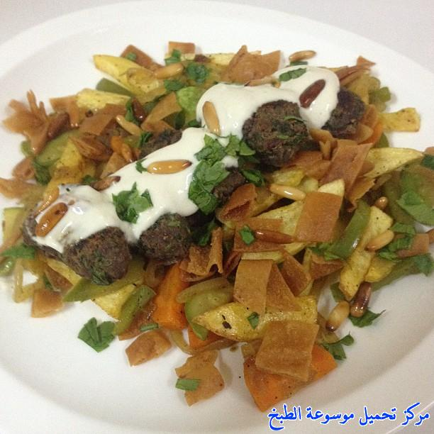 http://www.encyclopediacooking.com/upload_recipes_online/uploads/images_cooking-recipes-in-arabic-language-%D8%B7%D8%B1%D9%8A%D9%82%D8%A9-%D8%B9%D9%85%D9%84-%D9%83%D8%A8%D8%A7%D8%A8-%D8%A8%D8%A7%D9%84%D9%84%D8%A8%D9%86-%D9%84%D8%B0%D9%8A%D8%B0-%D8%B3%D9%87%D9%84%D8%A9-%D8%A8%D8%A7%D9%84%D8%B5%D9%88%D8%B1.jpg
