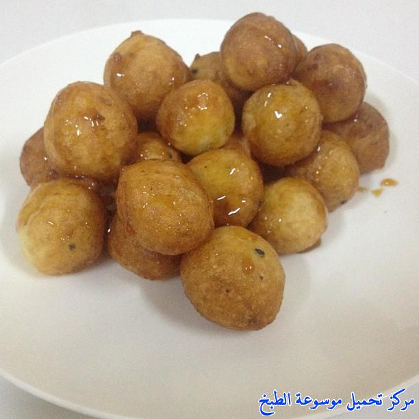 http://www.encyclopediacooking.com/upload_recipes_online/uploads/images_cooking-recipes-in-arabic-language-%D8%B7%D8%B1%D9%8A%D9%82%D8%A9-%D8%B9%D9%85%D9%84-%D9%84%D9%82%D9%8A%D9%85%D8%A7%D8%AA-%D8%A8%D8%A7%D9%84%D9%87%D9%8A%D9%84-%D9%88%D8%A7%D9%84%D8%B2%D8%B9%D9%81%D8%B1%D8%A7%D9%86-%D9%84%D8%B0%D9%8A%D8%B0-%D8%B3%D9%87%D9%84%D8%A9-%D8%A8%D8%A7%D9%84%D8%B5%D9%88%D8%B1.jpg