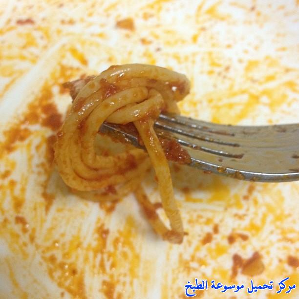 http://www.encyclopediacooking.com/upload_recipes_online/uploads/images_cooking-recipes-in-arabic-language-%D8%B7%D8%B1%D9%8A%D9%82%D8%A9-%D8%B9%D9%85%D9%84-%D9%85%D9%83%D8%B1%D9%88%D9%86%D9%87-%D8%A7%D8%B3%D8%A8%D8%A7%D8%AC%D9%8A%D8%AA%D9%8A-%D9%84%D8%B0%D9%8A%D8%B0%D9%87-%D8%B3%D9%87%D9%84%D8%A9-%D8%A8%D8%A7%D9%84%D8%B5%D9%88%D8%B13.jpg