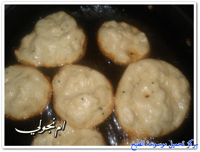 http://www.encyclopediacooking.com/upload_recipes_online/uploads/images_cooking-recipes-in-arabic-language-2%D8%B2%D9%84%D8%A7%D8%A8%D9%8A%D8%A9-%D9%8A%D9%85%D9%86%D9%8A%D8%A9-%D8%A8%D8%A7%D9%84%D8%B5%D9%88%D8%B1.jpg