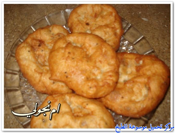 http://www.encyclopediacooking.com/upload_recipes_online/uploads/images_cooking-recipes-in-arabic-language-4%D8%B2%D9%84%D8%A7%D8%A8%D9%8A%D8%A9-%D9%8A%D9%85%D9%86%D9%8A%D8%A9-%D8%A8%D8%A7%D9%84%D8%B5%D9%88%D8%B1.jpg