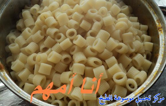 http://www.encyclopediacooking.com/upload_recipes_online/uploads/images_cooking-recipes-in-arabic-language-5%D9%85%D9%82%D8%B1%D9%88%D9%86%D8%A9-%D8%A8%D8%A7%D9%84%D8%B5%D9%84%D8%B5%D8%A9-%D8%AA%D9%88%D9%86%D8%B3%D9%8A%D8%A9-%D8%B7%D8%A8%D8%AE-%D8%A8%D8%A7%D9%84%D8%B5%D9%88%D8%B1.jpg
