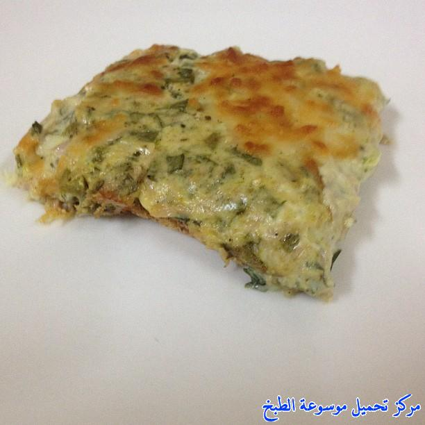 http://www.encyclopediacooking.com/upload_recipes_online/uploads/images_cooking-recipes-in-arabic-language2-%D8%B7%D8%B1%D9%8A%D9%82%D8%A9-%D8%B9%D9%85%D9%84-%D8%B5%D9%8A%D9%86%D9%8A%D8%A9-%D8%A7%D9%84%D8%AA%D9%88%D9%86%D8%A9-%D8%A8%D8%A7%D9%84%D8%AA%D9%88%D8%B3%D8%AA-%D9%88%D9%84%D8%B0%D9%8A%D8%B0-%D8%B3%D9%87%D9%84%D9%87-%D8%A8%D8%A7%D9%84%D8%B5%D9%88%D8%B1.jpg