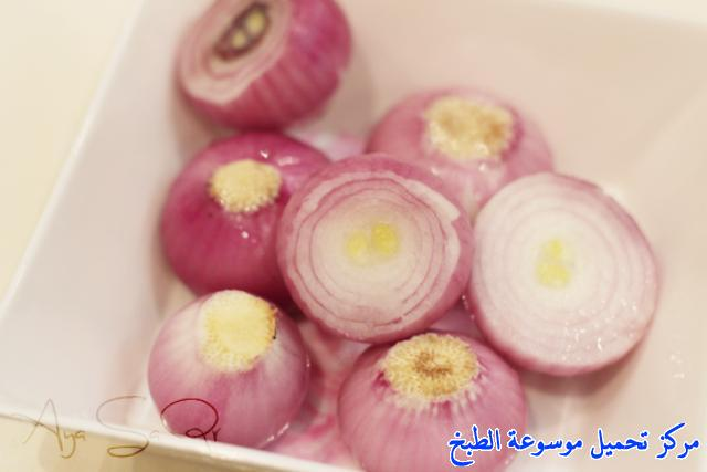 http://www.encyclopediacooking.com/upload_recipes_online/uploads/images_crispy-baby-onions-recipe3.jpg