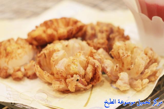 http://www.encyclopediacooking.com/upload_recipes_online/uploads/images_crispy-baby-onions-recipe5.jpg