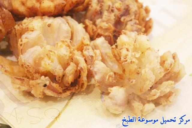 http://www.encyclopediacooking.com/upload_recipes_online/uploads/images_crispy-baby-onions-recipe7.jpg