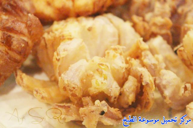 http://www.encyclopediacooking.com/upload_recipes_online/uploads/images_crispy-baby-onions-recipe8.jpg