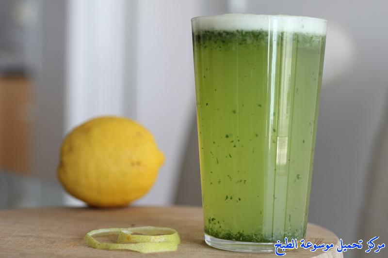 http://www.encyclopediacooking.com/upload_recipes_online/uploads/images_cucumber-mint-and-lemon-juice-%D8%B9%D8%B5%D9%8A%D8%B1-%D8%A7%D9%84%D8%AE%D9%8A%D8%A7%D8%B1-%D9%88%D8%A7%D9%84%D9%86%D8%B9%D9%86%D8%A7%D8%B9-%D9%88%D8%A7%D9%84%D9%84%D9%8A%D9%85%D9%88%D9%86.jpg