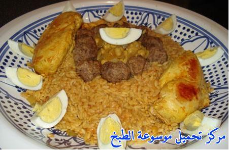 http://www.encyclopediacooking.com/upload_recipes_online/uploads/images_cuisine-en-arabe-algerienne-recette-1-%D8%B7%D8%B1%D9%8A%D9%82%D8%A9-%D8%AA%D8%AD%D8%B6%D9%8A%D8%B1-%D8%A7%D9%84%D8%AA%D9%84%D9%8A%D8%AA%D9%84%D9%89-%D8%A7%D9%84%D8%AC%D8%B2%D8%A7%D8%A6%D8%B1%D9%89-%D8%A8%D8%A7%D9%84%D8%B5%D9%88%D8%B1.jpg