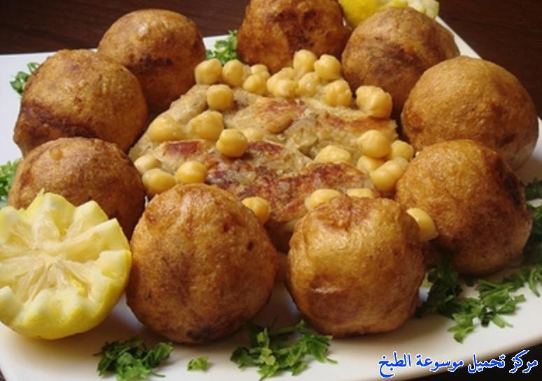 http://www.encyclopediacooking.com/upload_recipes_online/uploads/images_cuisine-en-arabe-algerienne-recette-1-%D8%B7%D8%B1%D9%8A%D9%82%D8%A9-%D8%AA%D8%AD%D8%B6%D9%8A%D8%B1-%D8%A7%D9%84%D8%B3%D9%81%D9%8A%D8%B1%D9%8A%D8%A9-%D8%A7%D9%84%D8%AC%D8%B2%D8%A7%D8%A6%D8%B1%D9%8A%D8%A9-%D8%A8%D8%A7%D9%84%D8%B5%D9%88%D8%B1.jpg