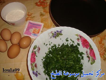http://www.encyclopediacooking.com/upload_recipes_online/uploads/images_cuisine-en-arabe-algerienne-recette-1-%D8%B7%D8%B1%D9%8A%D9%82%D8%A9-%D8%AA%D8%AD%D8%B6%D9%8A%D8%B1-%D9%85%D8%B9%D9%82%D9%88%D8%AF%D8%A9-%D8%A8%D8%A7%D9%84%D8%A8%D9%8A%D8%B6-%D8%A7%D9%84%D8%AC%D8%B2%D8%A7%D8%A6%D8%B1-%D8%A8%D8%A7%D9%84%D8%B5%D9%88%D8%B1.jpg