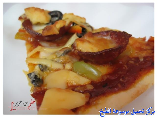 http://www.encyclopediacooking.com/upload_recipes_online/uploads/images_domino-s-pizza-recipe-%D8%A8%D9%8A%D8%AA%D8%B2%D8%A7-%D8%AF%D9%88%D9%85%D9%8A%D9%86%D9%88%D8%B2-6.jpg