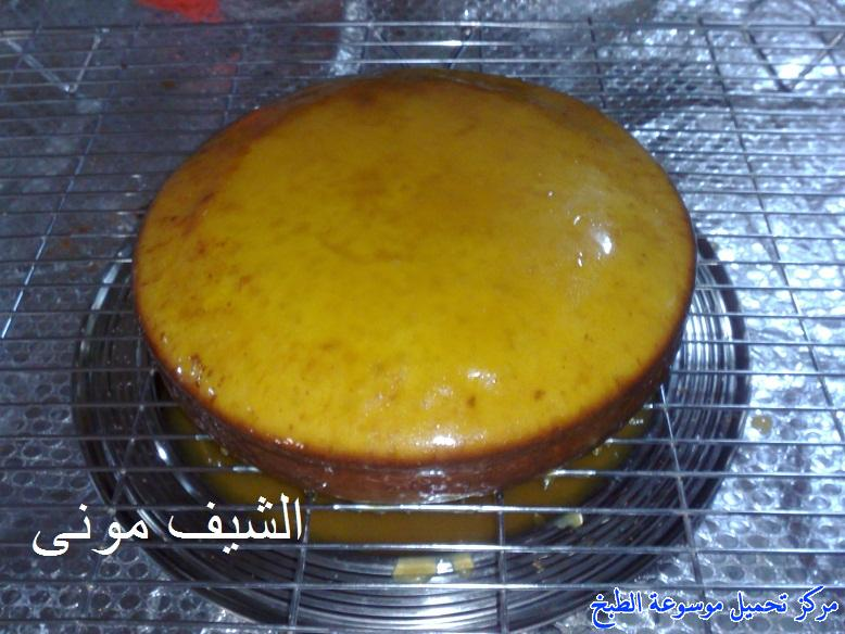 http://www.encyclopediacooking.com/upload_recipes_online/uploads/images_easy-caramel-cake-recipe-%D9%83%D9%8A%D9%83%D8%A9-%D8%A7%D9%84%D9%83%D8%B1%D8%A7%D9%85%D9%8A%D9%84-%D8%B3%D9%87%D9%84%D8%A9-%D9%88%D9%84%D8%B0%D9%8A%D8%B0%D8%A9-%D8%A8%D8%A7%D9%84%D8%B5%D9%88%D8%B113.jpg