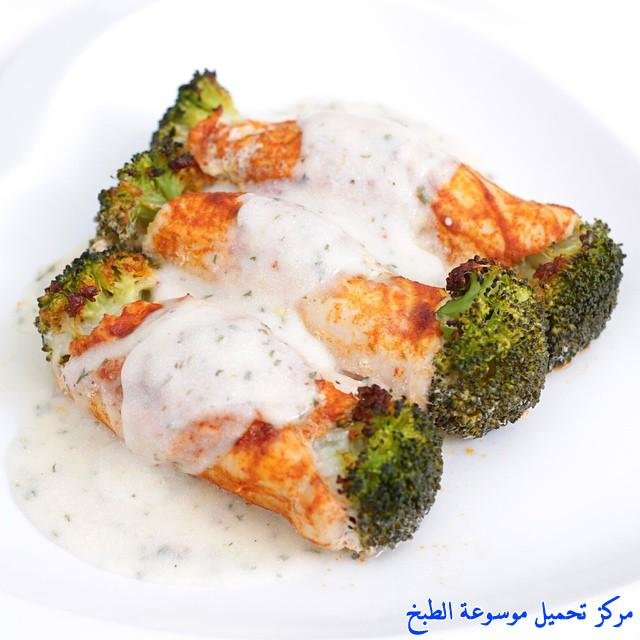 http://www.encyclopediacooking.com/upload_recipes_online/uploads/images_easy-cooking-dishes-arabic-food-recipes-in-arabic-%D8%B5%D9%88%D8%B1%D8%A9-%D8%B5%D8%AF%D9%88%D8%B1-%D8%AF%D8%AC%D8%A7%D8%AC-%D9%85%D8%AD%D8%B4%D9%8A%D8%A9-%D9%85%D9%84%D9%81%D9%88%D9%81%D8%A9.jpg