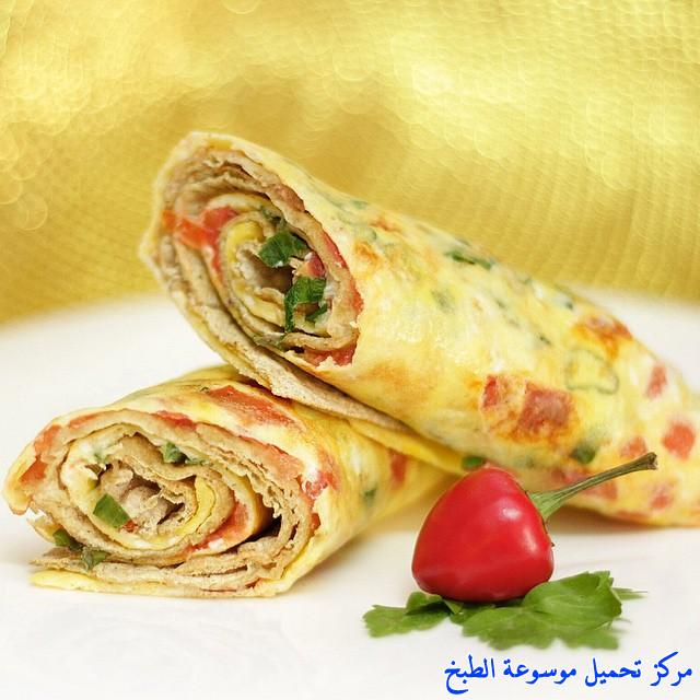 http://www.encyclopediacooking.com/upload_recipes_online/uploads/images_easy-cooking-dishes-arabic-food-recipes-in-arabic-%D8%B5%D9%88%D8%B1%D8%A9-%D8%B9%D9%85%D9%84-%D8%A7%D9%84%D8%A8%D9%8A%D8%B6-%D8%A7%D9%84%D8%B1%D9%88%D9%84.jpg