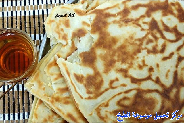 http://www.encyclopediacooking.com/upload_recipes_online/uploads/images_easy-cooking-dishes-arabic-food-recipes-in-arabic-%D8%B5%D9%88%D8%B1%D8%A9-%D8%B9%D9%85%D9%84-%D8%A7%D9%84%D8%AE%D8%A8%D8%B2-%D8%A7%D9%84%D9%8A%D8%A7%D9%81%D8%B9%D9%8A-%D8%A7%D9%84%D9%8A%D9%85%D9%86%D9%8A.jpg