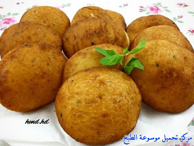 http://www.encyclopediacooking.com/upload_recipes_online/uploads/images_easy-cooking-dishes-arabic-food-recipes-in-arabic-%D8%B5%D9%88%D8%B1%D8%A9-%D8%B9%D9%85%D9%84-%D8%A7%D9%84%D8%AE%D9%85%D9%8A%D8%B1-%D8%A7%D9%84%D9%8A%D9%85%D9%86%D9%8A.jpg