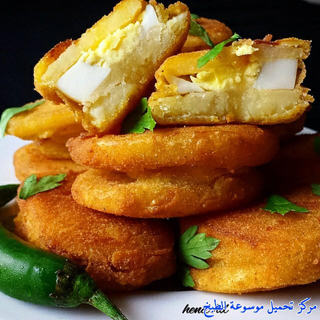 http://www.encyclopediacooking.com/upload_recipes_online/uploads/images_easy-cooking-dishes-arabic-food-recipes-in-arabic-%D8%B5%D9%88%D8%B1%D8%A9-%D8%B9%D9%85%D9%84-%D8%A8%D8%B7%D8%A7%D8%B7%D8%B3-%D8%A8%D8%AD%D8%B4%D9%88%D8%A9-%D8%A7%D9%84%D8%A8%D9%8A%D8%B6-%D9%84%D8%B0%D9%8A%D8%B0%D9%87-%D9%88%D8%B3%D9%87%D9%84%D9%87.jpg