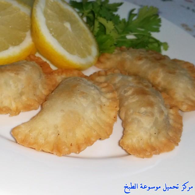 http://www.encyclopediacooking.com/upload_recipes_online/uploads/images_easy-cooking-dishes-arabic-food-recipes-in-arabic-%D8%B5%D9%88%D8%B1%D8%A9-%D8%B9%D9%85%D9%84-%D8%AD%D8%B4%D9%88%D8%A9-%D8%A7%D9%84%D8%A8%D9%81-%D8%A8%D8%A7%D9%84%D9%84%D8%AD%D9%85.jpg