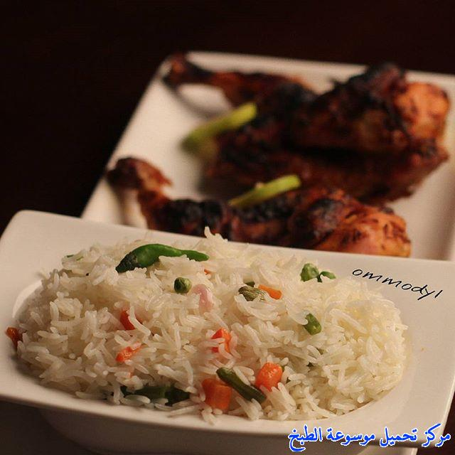 http://www.encyclopediacooking.com/upload_recipes_online/uploads/images_easy-cooking-dishes-arabic-food-recipes-in-arabic-%D8%B5%D9%88%D8%B1%D8%A9-%D8%B9%D9%85%D9%84-%D8%AF%D8%AC%D8%A7%D8%AC-%D9%85%D8%AD%D9%85%D8%B1-%D9%81%D9%8A-%D8%A7%D9%84%D9%81%D8%B1%D9%86.jpg