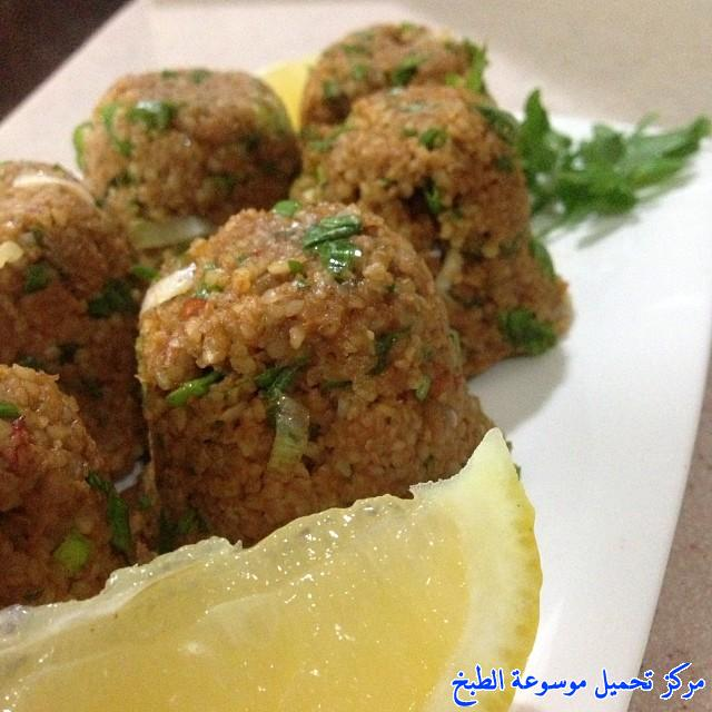 http://www.encyclopediacooking.com/upload_recipes_online/uploads/images_easy-cooking-dishes-arabic-food-recipes-in-arabic-%D8%B5%D9%88%D8%B1%D8%A9-%D8%B9%D9%85%D9%84-%D8%B3%D9%84%D8%B7%D8%A9-%D8%A7%D9%84%D8%A8%D8%B1%D8%BA%D9%84-%D8%A7%D9%84%D8%B3%D9%84%D8%B7%D8%A9-%D8%A7%D9%84%D8%A7%D8%B1%D9%85%D9%86%D9%8A%D8%A9.jpg