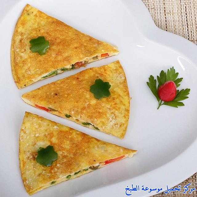 http://www.encyclopediacooking.com/upload_recipes_online/uploads/images_easy-cooking-dishes-arabic-food-recipes-in-arabic-%D8%B5%D9%88%D8%B1%D8%A9-%D8%B9%D9%85%D9%84-%D9%83%D8%A7%D8%B3%D8%A7%D8%AF%D9%8A%D8%A7-%D8%A7%D9%84%D8%A8%D9%8A%D8%B6-%D8%A8%D8%AD%D8%B4%D9%88%D8%A9-%D8%A7%D9%84%D8%A8%D9%8A%D8%AA%D8%B2%D8%A7.jpg