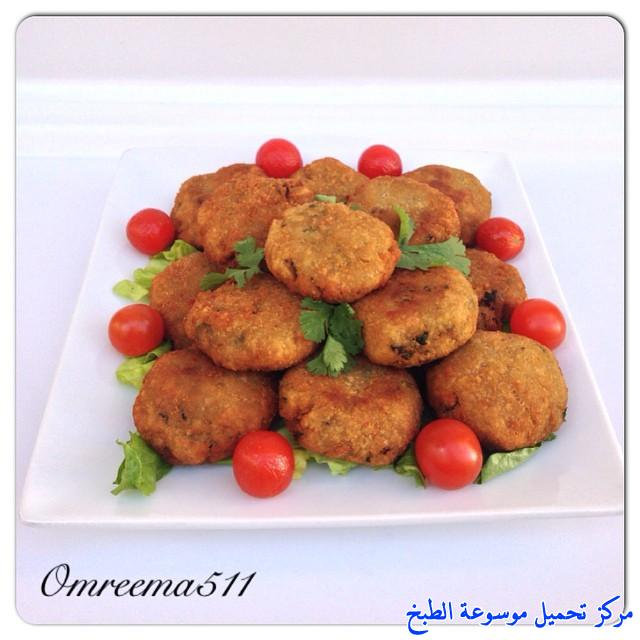 http://www.encyclopediacooking.com/upload_recipes_online/uploads/images_easy-cooking-dishes-arabic-food-recipes-in-arabic-%D8%B5%D9%88%D8%B1%D8%A9-%D8%B9%D9%85%D9%84-%D9%83%D9%81%D8%AA%D8%A9-%D8%A7%D9%84%D8%A8%D8%A7%D8%B0%D9%86%D8%AC%D8%A7%D9%86-%D8%A7%D9%84%D9%85%D8%B4%D9%88%D9%8A.jpg